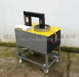 泰州中诺厂家ZNJ系列轴承加热器ZNJ-20-4