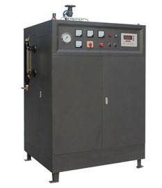 蒸汽锅炉 电锅炉 立式电蒸汽锅炉