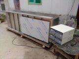 超聲波管材清洗機生產廠家濟寧萬和