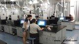 GI-3000液相色谱互动教学实训系统GI深圳通用