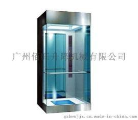 別墅電梯廠家液壓別墅電梯定制