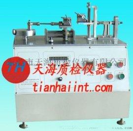 天海TH8039D卧式插拔力试验机