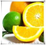 柠檬酸 柠檬提取物 昌岳提供