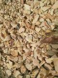 高铝骨料 锅炉 耐火 矾土