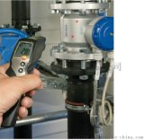 珠海德图testo 830-T4远距双激光红外测温仪