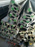 国标潍坊55Q15公斤道轨钢一米多重