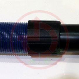 聚丙烯PP塑料粘接胶水环保透明PP塑料专用胶水