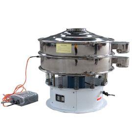超能全自动筛分机,超声波振动筛,型号齐全可定制