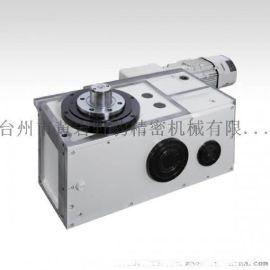 康普凸輪式工作交換台台州市黃巖野豹精密機械有限公司(技術進出口與貨物進出口)銷售