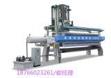 景津環保1250型程式控制隔膜壓濾機