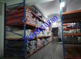 高品質大良倉儲貨架佛山重型橫樑貨架定製倉儲貨架廠家