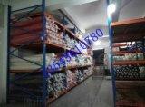 高品质大良仓储货架佛山重型横梁货架定制仓储货架厂家
