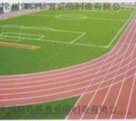 天津硅PU藍球場 塑膠藍球場維修養護處理