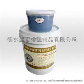 改性硅酮建筑密封胶的施工应用