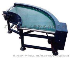 厂家直销吉宏川jhc002箱型干燥机烤箱