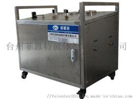 供应台州菲恩特ZTS-ZTD40氮气增压系统/氮气增压设备