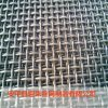 不锈钢轧花网    不锈钢轧花编织网