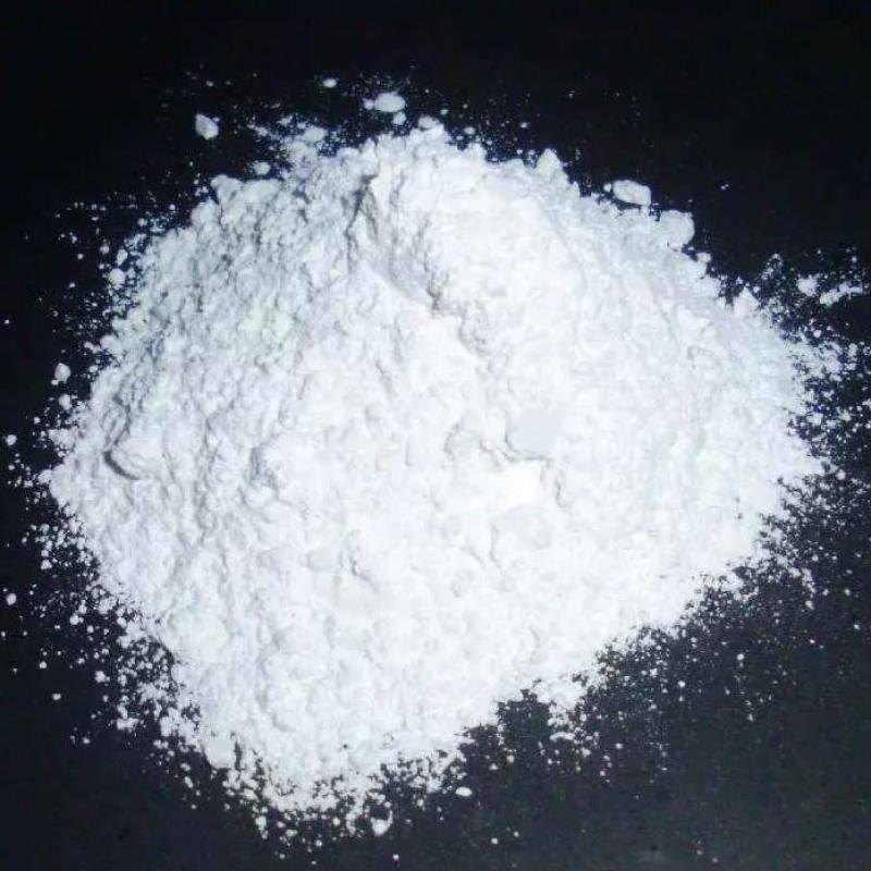 海城滑石粉厂家 橡胶级滑石粉800-1000目TP-555A 橡胶填充耐酸碱