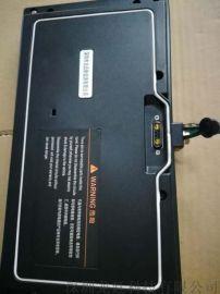 平衡车锂电池组54.8v/4.4a/241wh