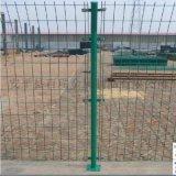 双边丝配件-双边丝护栏-公路护栏网