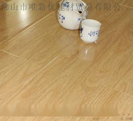 廠家直銷高密度耐磨復合地板M01