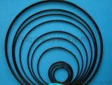 塑胶制品加工 橡胶产品加工 定做阻燃橡胶制品 o型密封圈