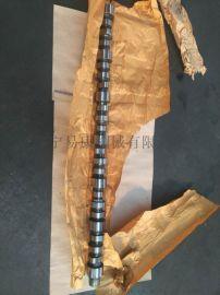 康明斯QSM11保养配件 机油滤芯LF9070