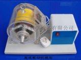 供应君晟JS-DJM型  款透明电动机及变压器模型