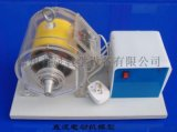 供應君晟JS-DJM型熱銷款透明電動機及變壓器模型