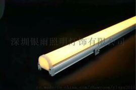 LED轮廓灯-1000mm-12W
