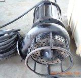 山東江淮泵業吸泥泵安全可靠 購買請認準我們