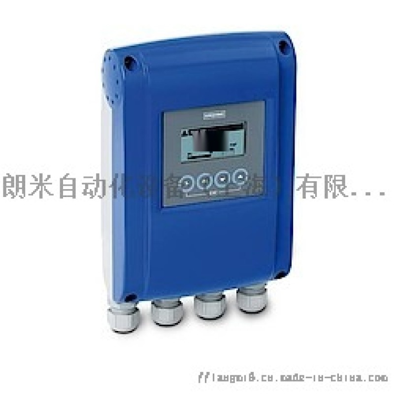 SMARTMAC 200 W感測器