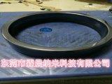 浙江宁波高速连续冲压模镀钛五金冲压模耐磨损纳米涂层