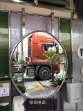 深圳定做简易圆形不锈钢镜框厂家与适用用途