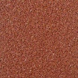 质感砂胶漆,仿面砖涂料,砂壁效果强烈,