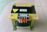 脉冲变压器(BK)