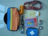 急救工具包