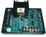 AVR电压调节器(GAVR-12A,GAVR-15A)
