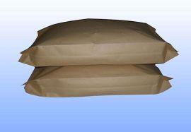 25KG塑胶颗粒牛皮袋