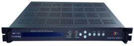 DNE-7301 IPTV转码器