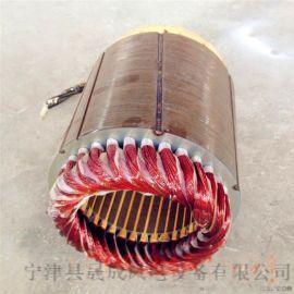 晟成靠信誉发展微型水平轴风力发电机 路灯风力发电机