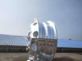 西安市库罗德锻造铝合金车轮