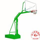 汕頭市籃球架生產工廠定做籃球架加工廠