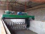 寧夏養豬場畜禽糞污環保處理加工有機肥成套設備多少錢