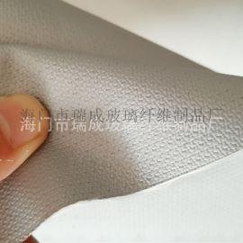 南京防火布 防火布厂家 A级阻燃电焊防火布硅胶布焊