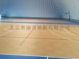 塑胶标准篮球场 塑胶篮球场标准