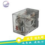 金海JH1806-A220-2Z1D二组中间继电器