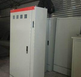 XL21标准动力柜   采用品  器件  质量靠得住