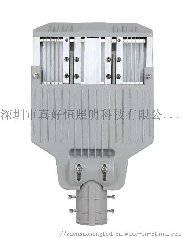 广东好恒照明 模组隧道灯 LED模组路灯