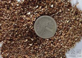 1-3mm金黄色蛭石厂家,河北蛭石厂家